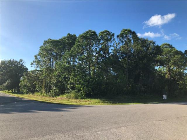 114 Lime Street, Fellsmere, FL 32948 (#211159) :: The Reynolds Team/Treasure Coast Sotheby's International Realty