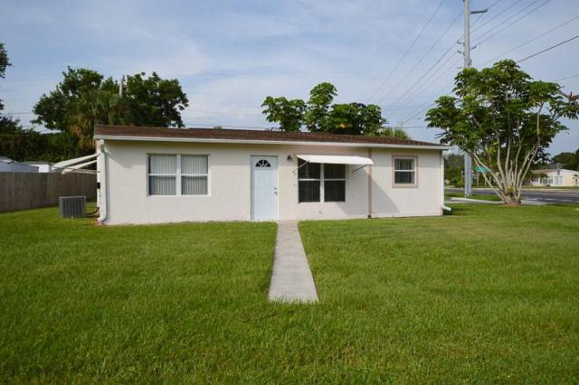 1691 5th Avenue, Vero Beach, FL 32960 (MLS #211173) :: Billero & Billero Properties