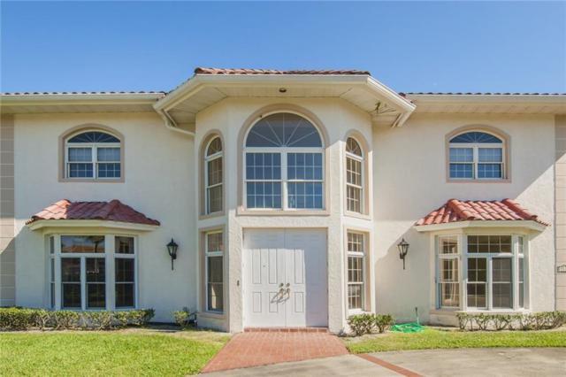 9513 Shadow Lane, Fort Pierce, FL 34951 (#211176) :: The Reynolds Team/Treasure Coast Sotheby's International Realty