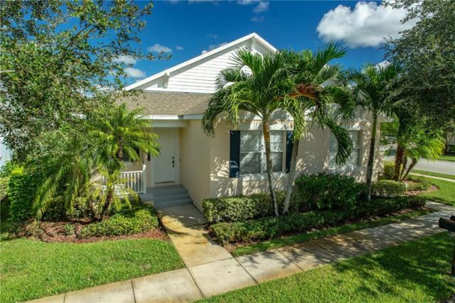 7524 15th Street, Vero Beach, FL 32966 (MLS #211196) :: Billero & Billero Properties