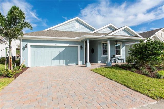 3487 Wild Banyan Way, Vero Beach, FL 32966 (MLS #211223) :: Billero & Billero Properties