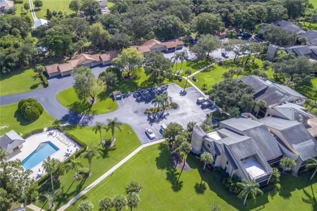 9450 Meadowood Drive #102, Fort Pierce, FL 34951 (MLS #211238) :: Billero & Billero Properties