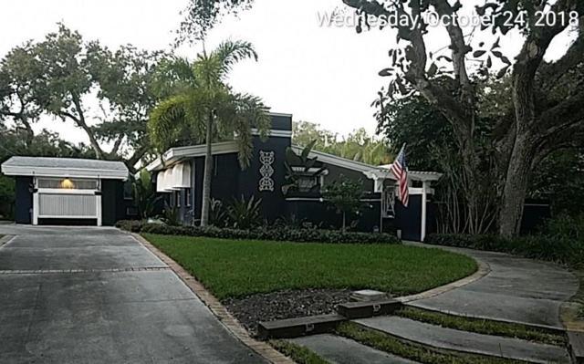 645 Cypress Road, Vero Beach, FL 32963 (MLS #211270) :: Billero & Billero Properties