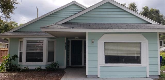 2545 86th Drive, Vero Beach, FL 32966 (MLS #211288) :: Billero & Billero Properties