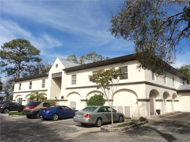 3975 20th Street G, Vero Beach, FL 32960 (MLS #211303) :: Billero & Billero Properties