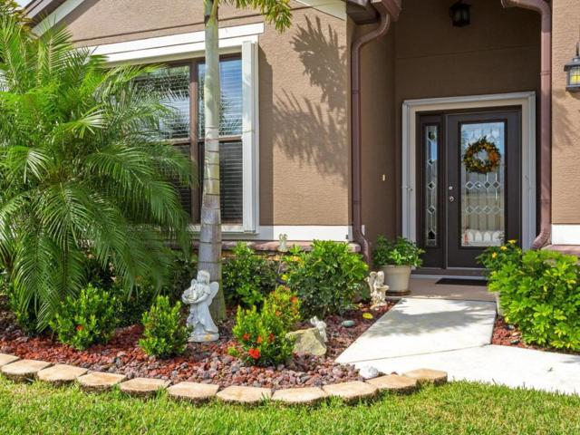 4654 Ashley Lake Circle, Vero Beach, FL 32967 (MLS #211320) :: Billero & Billero Properties