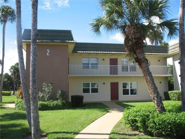 2 Vista Gardens Trail #206, Vero Beach, FL 32962 (MLS #211326) :: Billero & Billero Properties