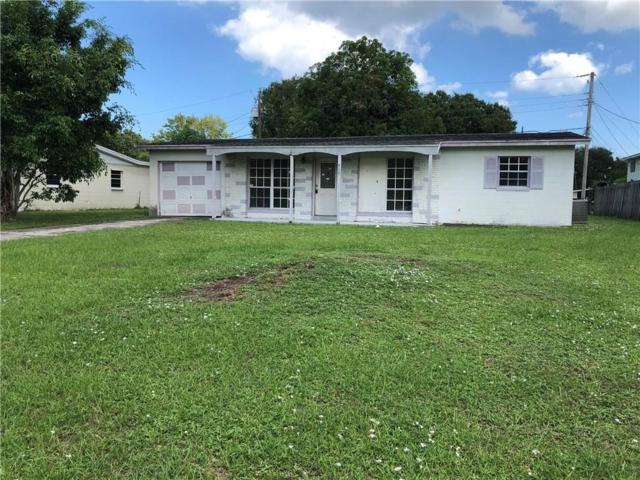 2184 2nd Street, Vero Beach, FL 32962 (MLS #211372) :: Billero & Billero Properties