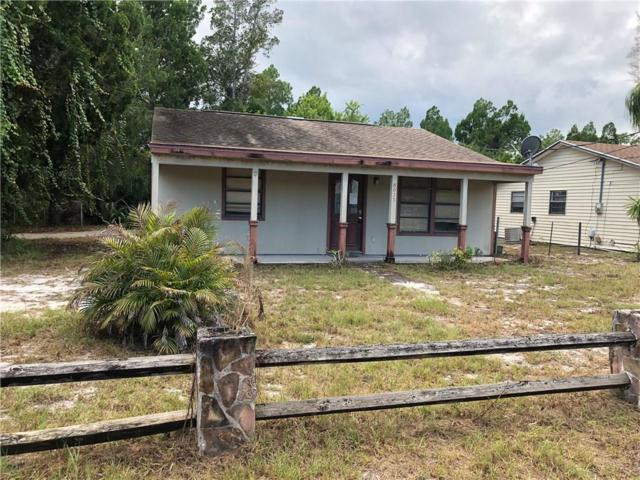 8025 129th Street, Sebastian, FL 32958 (MLS #211384) :: Billero & Billero Properties