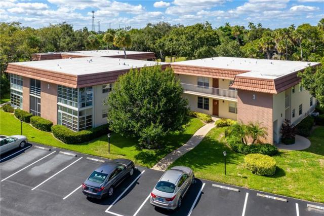 3 Vista Gardens Trail #203, Vero Beach, FL 32962 (MLS #211385) :: Billero & Billero Properties