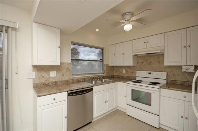 848 Damask Street NE, Palm Bay, FL 32905 (MLS #211397) :: Billero & Billero Properties