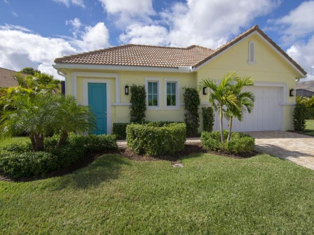 2122 Falls Circle, Vero Beach, FL 32967 (MLS #211408) :: Billero & Billero Properties
