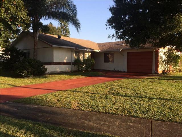 1398 Cromey Road NE, Palm Bay, FL 32905 (MLS #211424) :: Billero & Billero Properties
