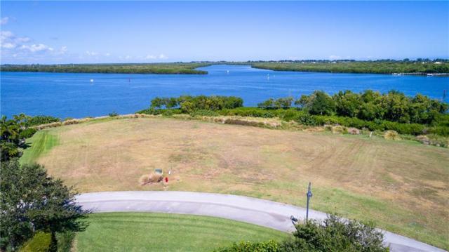 9270 E Marsh Island Drive, Vero Beach, FL 32963 (MLS #211425) :: Billero & Billero Properties