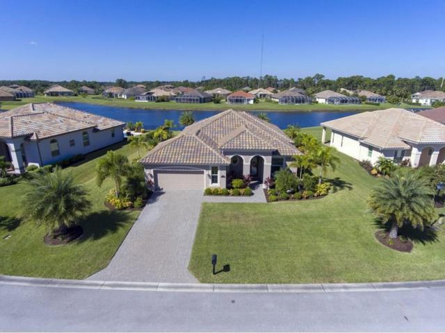 7582 Fieldstone Ranch Square, Vero Beach, FL 32967 (MLS #211457) :: Billero & Billero Properties