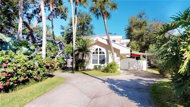 656 Broadway Street, Vero Beach, FL 32960 (MLS #211465) :: Billero & Billero Properties