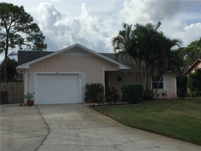 2045 14th Avenue SW, Vero Beach, FL 32962 (MLS #211471) :: Billero & Billero Properties