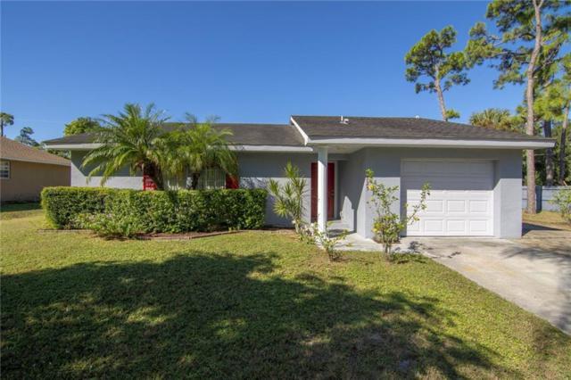 1725 15th Avenue SW, Vero Beach, FL 32962 (MLS #211473) :: Billero & Billero Properties