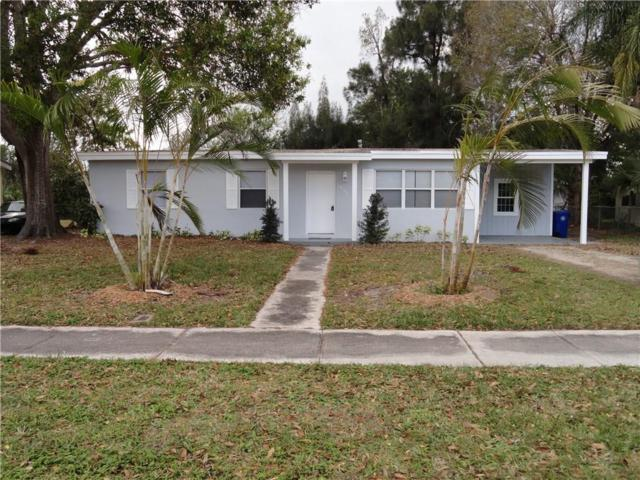 1835 31st Avenue, Vero Beach, FL 32960 (MLS #211496) :: Billero & Billero Properties