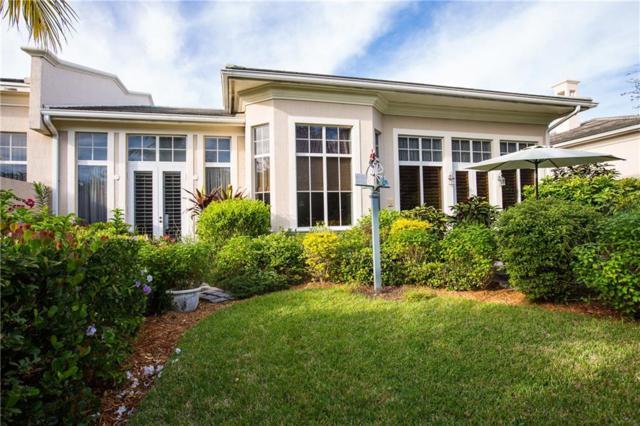 1636 Weybridge Circle, Vero Beach, FL 32963 (MLS #211507) :: Billero & Billero Properties