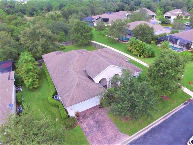 4145 Abington Woods Circle, Vero Beach, FL 32967 (MLS #211510) :: Billero & Billero Properties