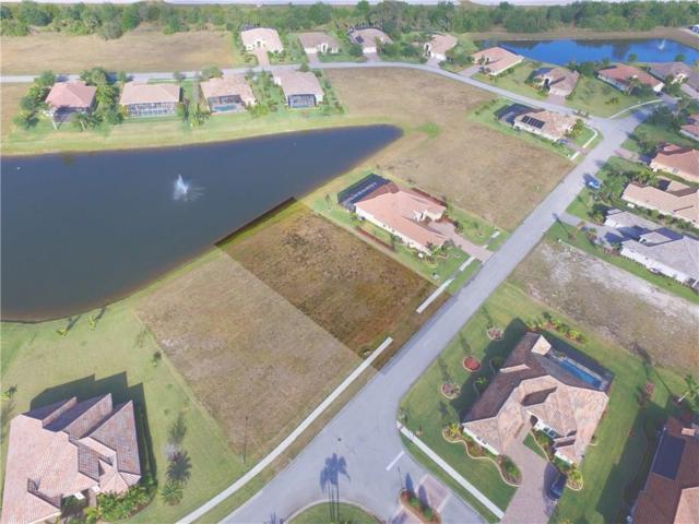 495 Stoney Brook Farm Court, Vero Beach, FL 32968 (MLS #211517) :: Billero & Billero Properties