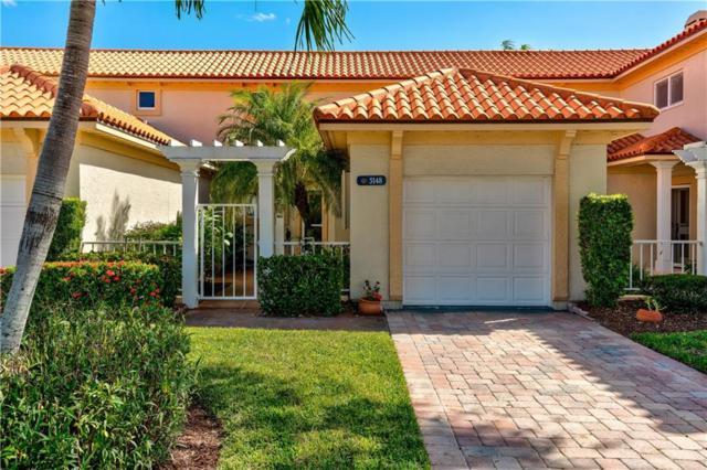 5148 Saint Davids Drive, Vero Beach, FL 32967 (#211521) :: The Reynolds Team/Treasure Coast Sotheby's International Realty