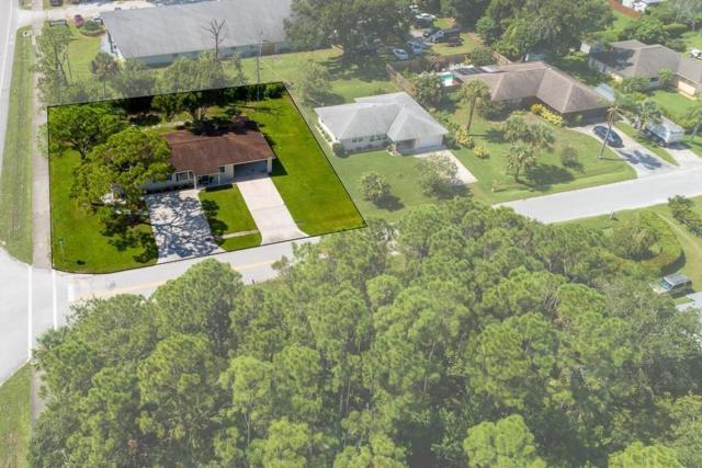 2725 1st Street, Vero Beach, FL 32968 (MLS #211523) :: Billero & Billero Properties