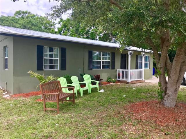 675 41st Avenue, Vero Beach, FL 32968 (MLS #211528) :: Billero & Billero Properties