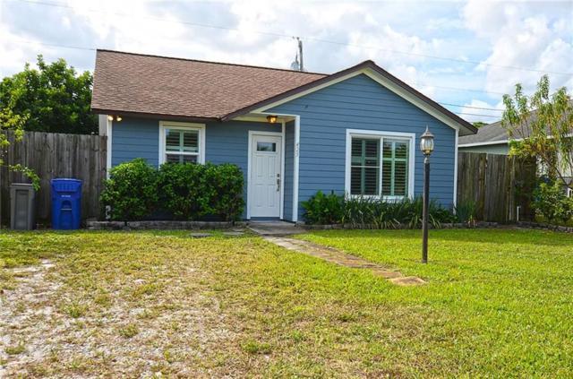 425 13th Lane SW, Vero Beach, FL 32962 (MLS #211540) :: Billero & Billero Properties