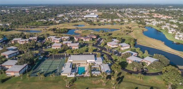 2 Vista Gardens #104 Trail #104, Vero Beach, FL 32962 (MLS #211547) :: Billero & Billero Properties