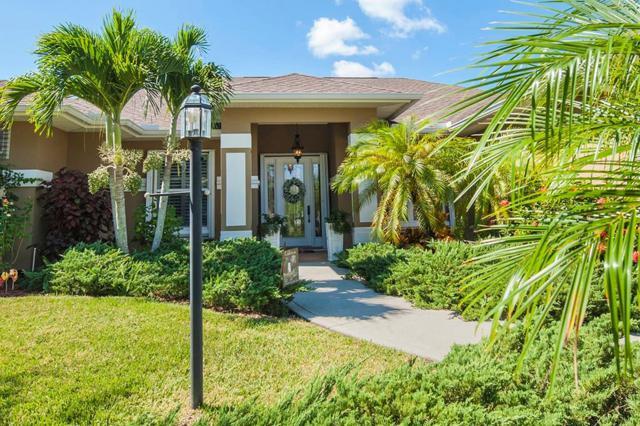 1035 White Tail Avenue SW, Vero Beach, FL 32968 (MLS #211565) :: Billero & Billero Properties