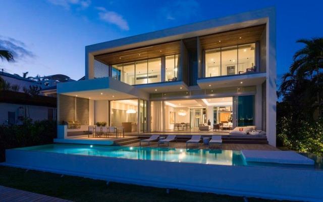 4844 S Harbor Drive, Vero Beach, FL 32967 (MLS #211621) :: Billero & Billero Properties