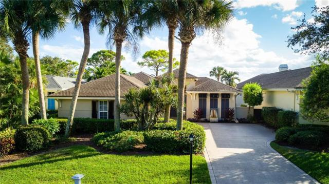 773 Hampton Woods Lane SW, Vero Beach, FL 32962 (MLS #211622) :: Billero & Billero Properties