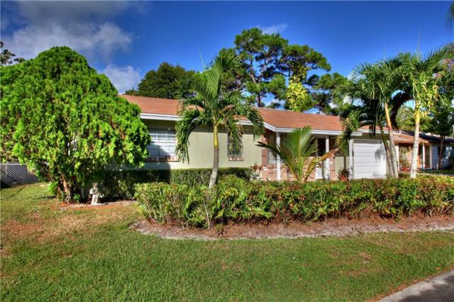 545 21st Avenue, Vero Beach, FL 32962 (MLS #211644) :: Billero & Billero Properties