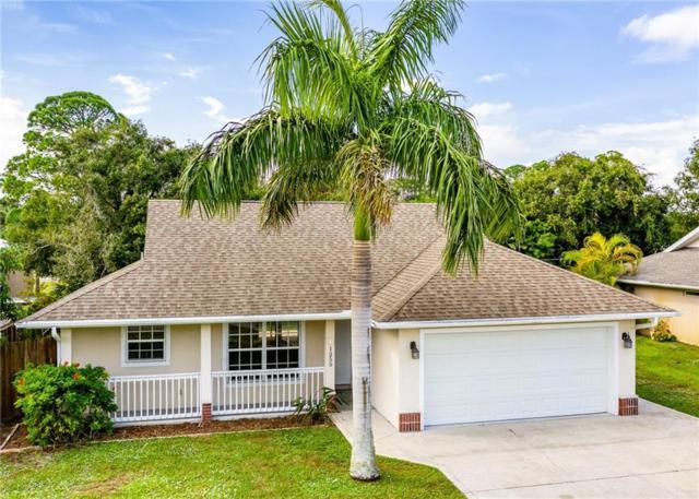 1255 34th Avenue SW, Vero Beach, FL 32968 (MLS #211647) :: Billero & Billero Properties