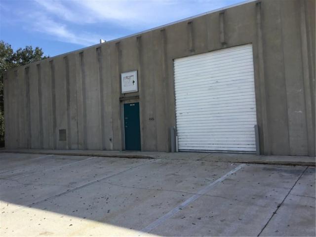 4300 Us Highway 1, Vero Beach, FL 32967 (MLS #211653) :: Billero & Billero Properties