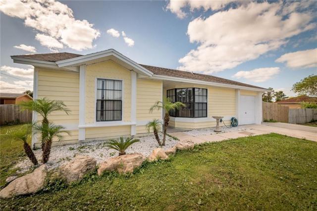 1610 Wyoming Drive, Palm Bay, FL 32909 (MLS #211669) :: Billero & Billero Properties