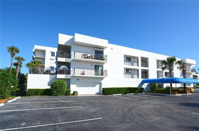 1700 Ocean Drive 204V, Vero Beach, FL 32963 (MLS #211676) :: Billero & Billero Properties