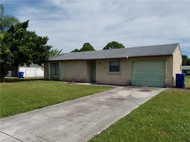 2196 19th Avenue SW, Vero Beach, FL 32962 (MLS #211679) :: Billero & Billero Properties