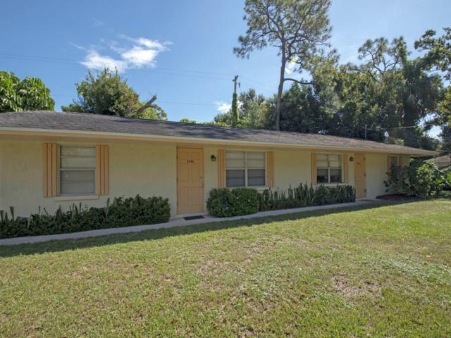 4207 15th Place, Vero Beach, FL 32960 (MLS #211685) :: Billero & Billero Properties