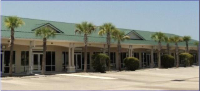 9015 Americana Road Road, Vero Beach, FL 32966 (MLS #211694) :: Billero & Billero Properties