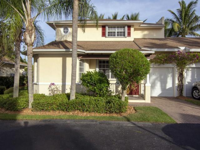 471 18th Street, Vero Beach, FL 32960 (MLS #211703) :: Billero & Billero Properties