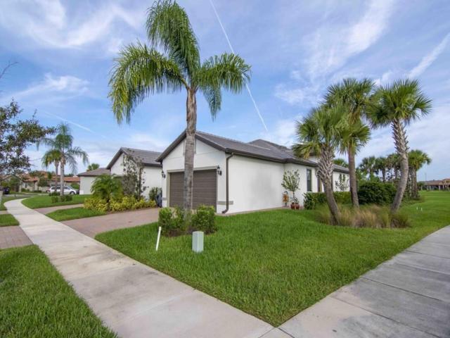 5110 Longhorn Drive, Vero Beach, FL 32967 (MLS #211704) :: Billero & Billero Properties