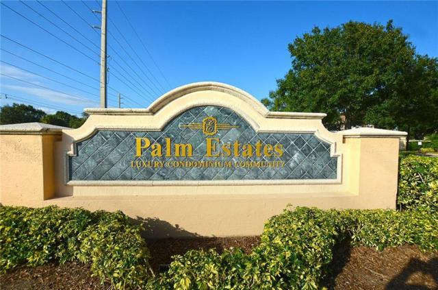 2514 57th Circle #2514, Vero Beach, FL 32966 (MLS #211801) :: Billero & Billero Properties