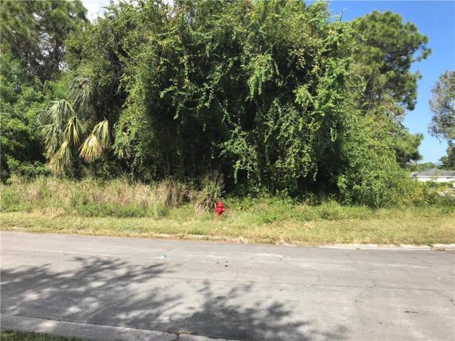 1316 24th Place SW, Vero Beach, FL 32962 (MLS #211815) :: Billero & Billero Properties