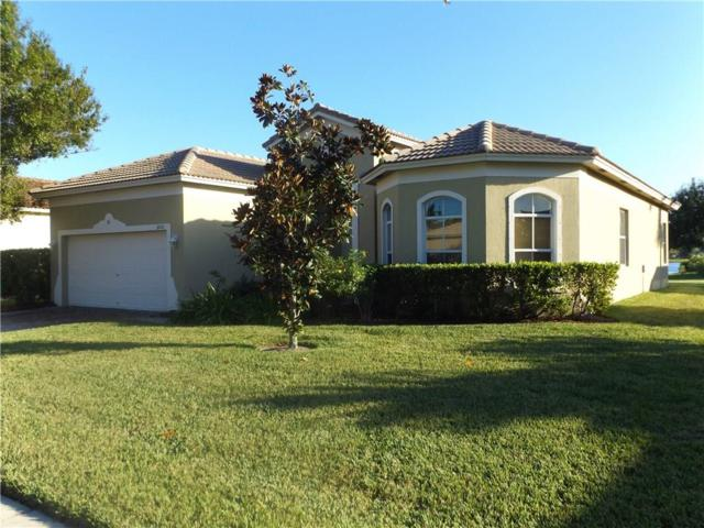 5908 Spanish River Road, Fort Pierce, FL 34951 (MLS #211816) :: Billero & Billero Properties