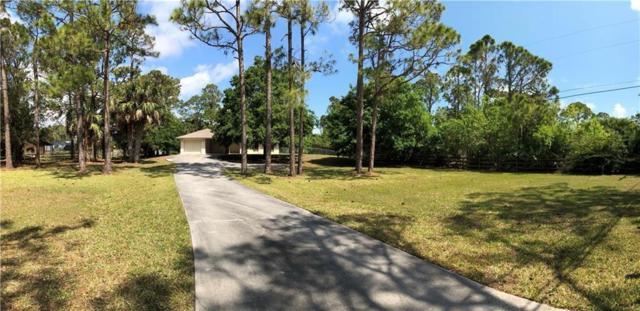5100 Indrio Road, Fort Pierce, FL 34951 (MLS #211844) :: Billero & Billero Properties