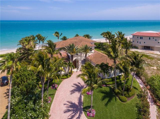 100 Ocean Way, Vero Beach, FL 32963 (#211852) :: The Reynolds Team/Treasure Coast Sotheby's International Realty