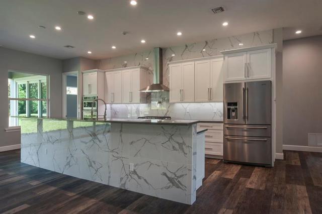 1125 27th Avenue SW, Vero Beach, FL 32968 (MLS #211866) :: Billero & Billero Properties